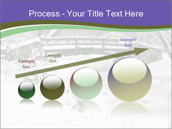 0000084836 PowerPoint Template - Slide 87