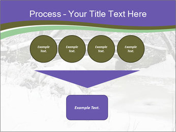 0000084836 PowerPoint Template - Slide 93