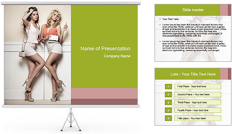 0000084837 PowerPoint Template