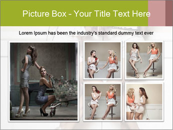 0000084837 PowerPoint Templates - Slide 19