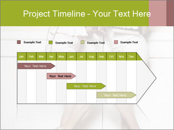 0000084837 PowerPoint Template - Slide 25