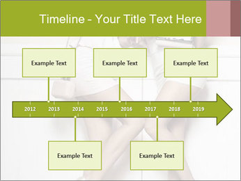 0000084837 PowerPoint Templates - Slide 28