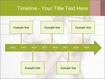 0000084837 PowerPoint Template - Slide 28