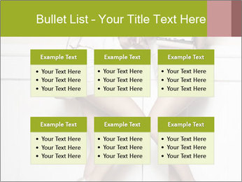 0000084837 PowerPoint Templates - Slide 56