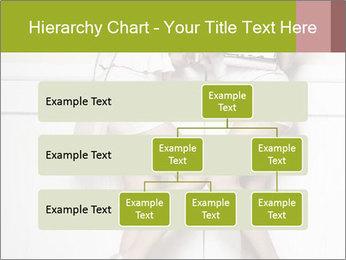 0000084837 PowerPoint Template - Slide 67