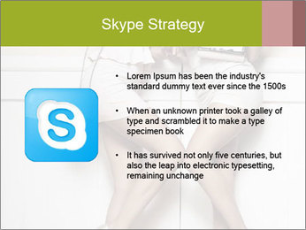 0000084837 PowerPoint Templates - Slide 8