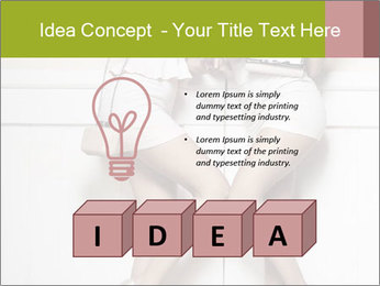 0000084837 PowerPoint Templates - Slide 80