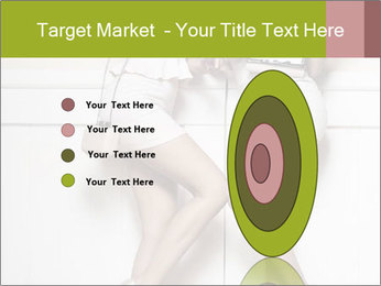 0000084837 PowerPoint Template - Slide 84