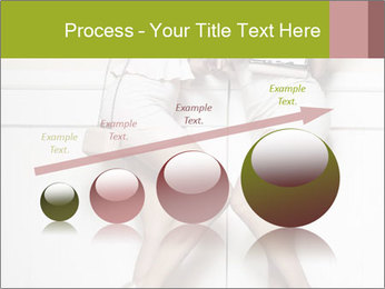 0000084837 PowerPoint Templates - Slide 87