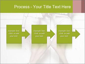 0000084837 PowerPoint Template - Slide 88