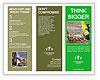 0000084838 Brochure Template