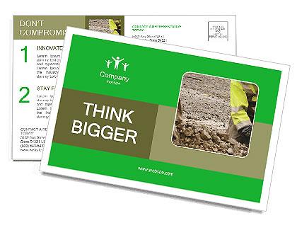 0000084838 Postcard Templates