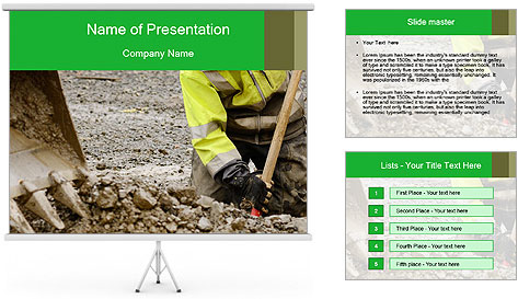 0000084838 PowerPoint Template