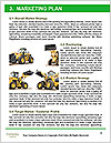 0000084838 Word Templates - Page 8