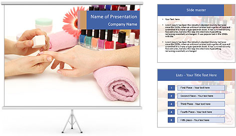 0000084839 PowerPoint Template