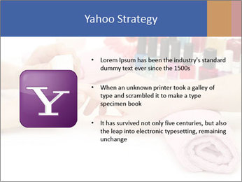 0000084839 PowerPoint Templates - Slide 11