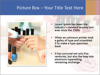 0000084839 PowerPoint Templates - Slide 13