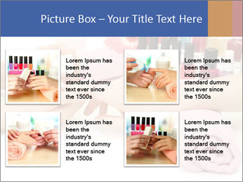 0000084839 PowerPoint Templates - Slide 14