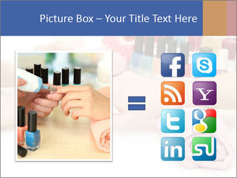 0000084839 PowerPoint Templates - Slide 21