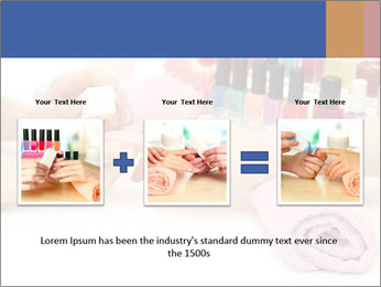 0000084839 PowerPoint Templates - Slide 22