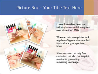 0000084839 PowerPoint Templates - Slide 23