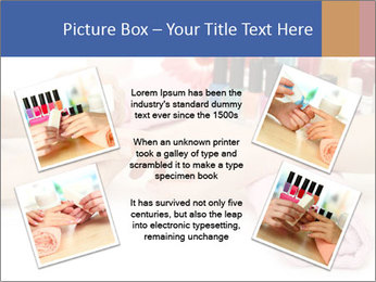 0000084839 PowerPoint Templates - Slide 24