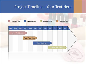 0000084839 PowerPoint Templates - Slide 25
