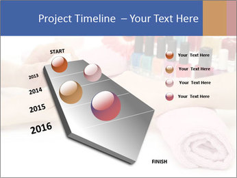 0000084839 PowerPoint Templates - Slide 26