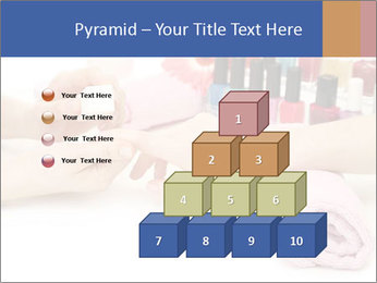 0000084839 PowerPoint Templates - Slide 31