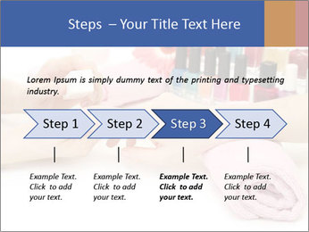 0000084839 PowerPoint Templates - Slide 4
