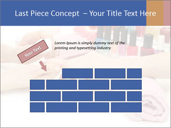0000084839 PowerPoint Templates - Slide 46
