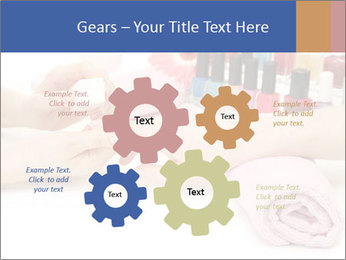 0000084839 PowerPoint Templates - Slide 47