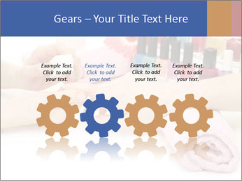 0000084839 PowerPoint Templates - Slide 48