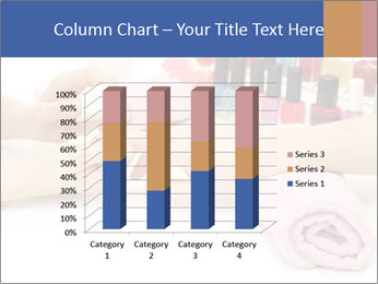 0000084839 PowerPoint Templates - Slide 50