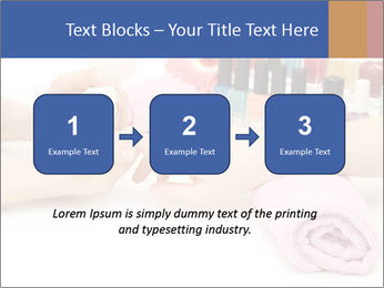 0000084839 PowerPoint Templates - Slide 71