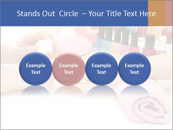 0000084839 PowerPoint Templates - Slide 76