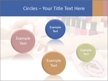 0000084839 PowerPoint Templates - Slide 77