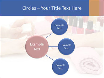 0000084839 PowerPoint Templates - Slide 79