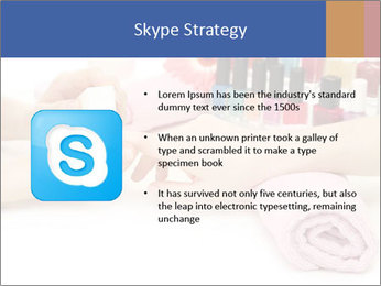 0000084839 PowerPoint Templates - Slide 8