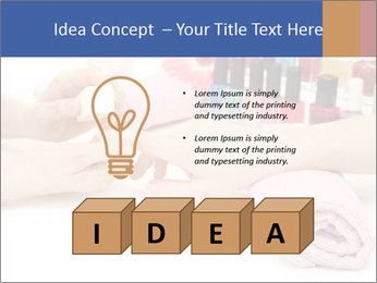 0000084839 PowerPoint Templates - Slide 80