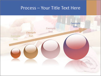 0000084839 PowerPoint Templates - Slide 87