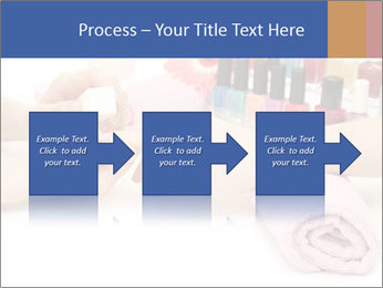 0000084839 PowerPoint Templates - Slide 88