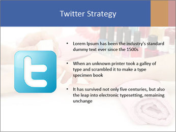 0000084839 PowerPoint Templates - Slide 9