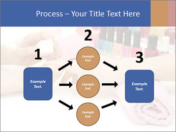 0000084839 PowerPoint Templates - Slide 92