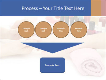0000084839 PowerPoint Templates - Slide 93