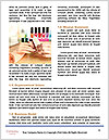 0000084839 Word Templates - Page 4