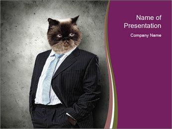 0000084840 PowerPoint Templates - Slide 1
