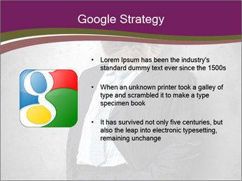 0000084840 PowerPoint Templates - Slide 10