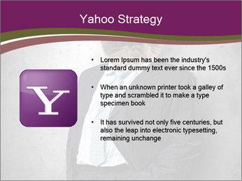 0000084840 PowerPoint Templates - Slide 11