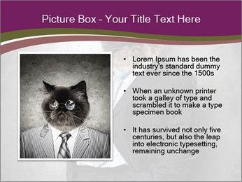 0000084840 PowerPoint Templates - Slide 13